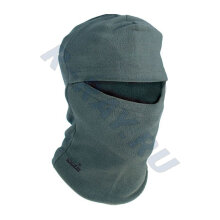 Шапка-маска 303338-XL MASK GY р.XL флис.     Norfin